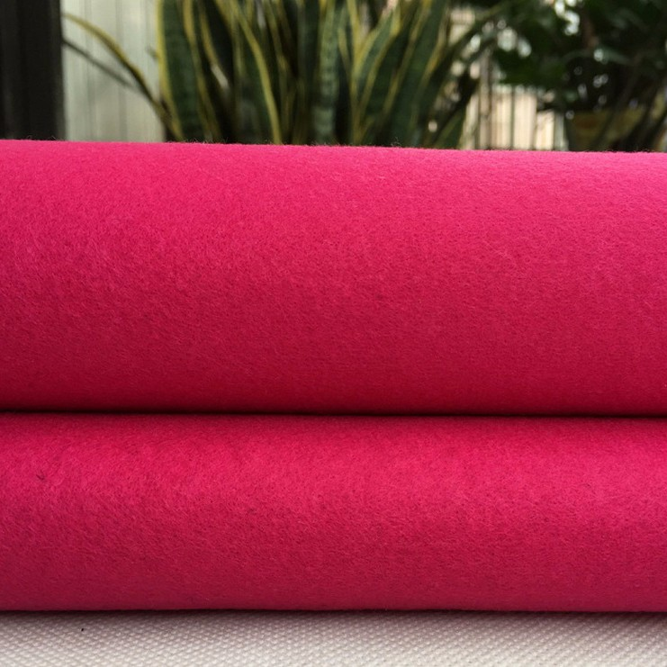 XS brand Best Seller Eco Friendly 100 percent polyester fabric fabric textile non woven fabric