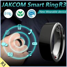 Jakcom R3 Smart Ring 2017 New Premium Of Smart Watch Hot Sale With R3 Wearable Devices Smartwatch M8