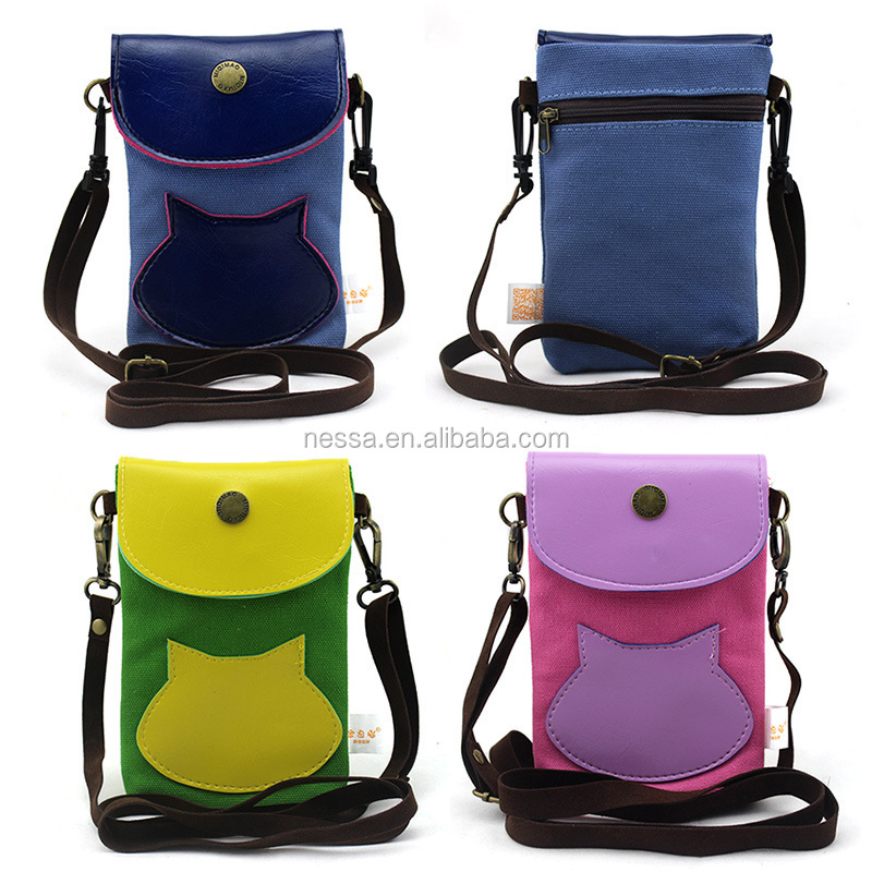 Fashion direct purse china Wholesales D-003