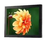 "Hot sale 15"" touch screen monitor capacitive for raspberry pi for Windows/Android/Linux system"