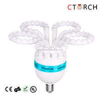 High Quality 85W energy saving lamp, cheap price E27 led light