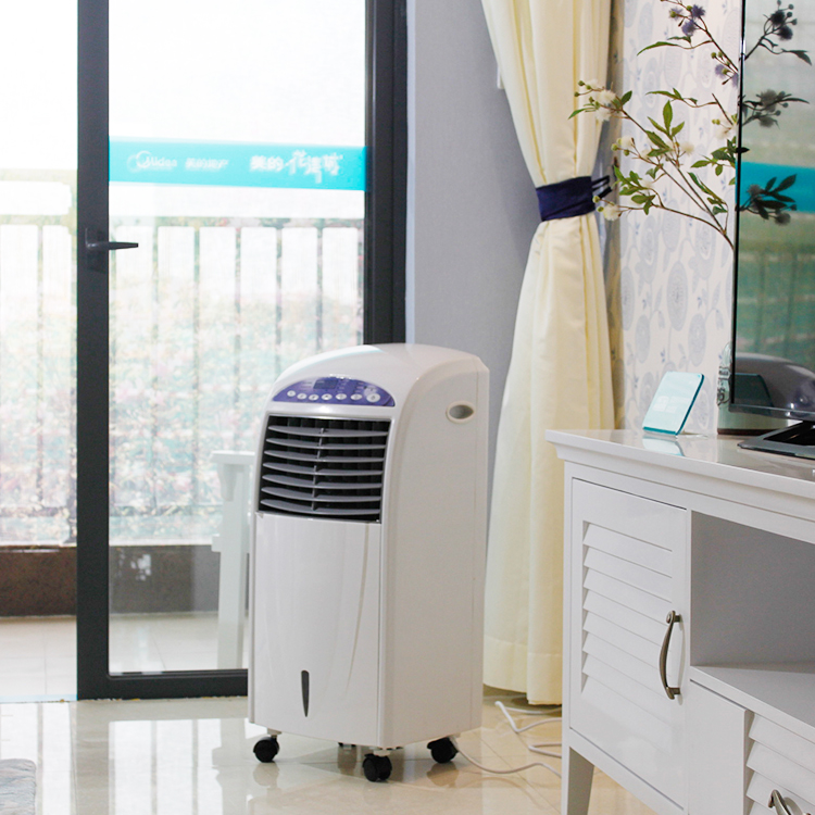 crystal chandelier lighting mini portable air cooler air conditioner inverter