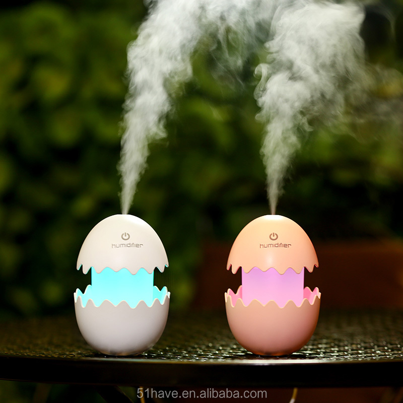 2016 trending products essential oil diffusers difusores de aroma