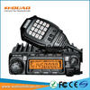 /product-detail/shouao-ts-9000-best-tetra-mobile-radio-wireless-communication-60344636470.html