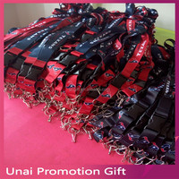 Buy NFL all teams LANYARD KEYCHAIN with in China on Alibaba.com