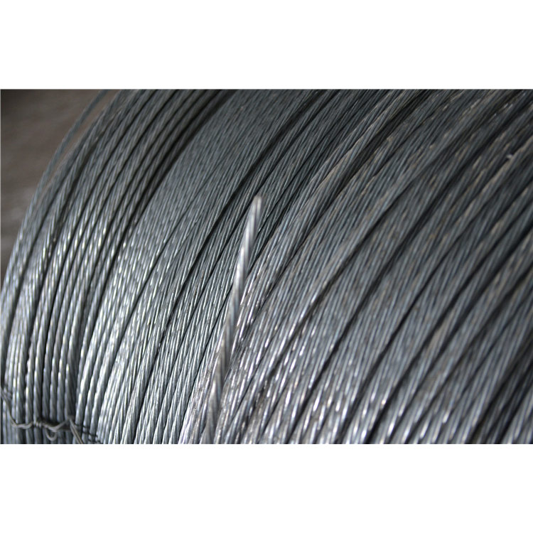 Awesome Industrial Wire Rope Contemporary - Electrical Circuit ...