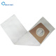 Vacuum Cleaner Filter Bag for Dirt Devil U Vacuums