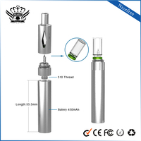 New products electronic cigarette, e cig wholesale China, bulk e cigarette purchase