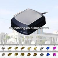 (Manufactory) GPS Auto Passive antenna Tracker