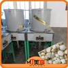 /product-detail/automatic-garlic-plant-garlic-root-and-tail-cutting-machine-garlic-separating-machine-automatic-peeler-machine-60249332519.html