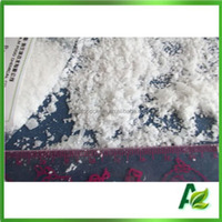 BP USP TECH Grade Benzoic acid