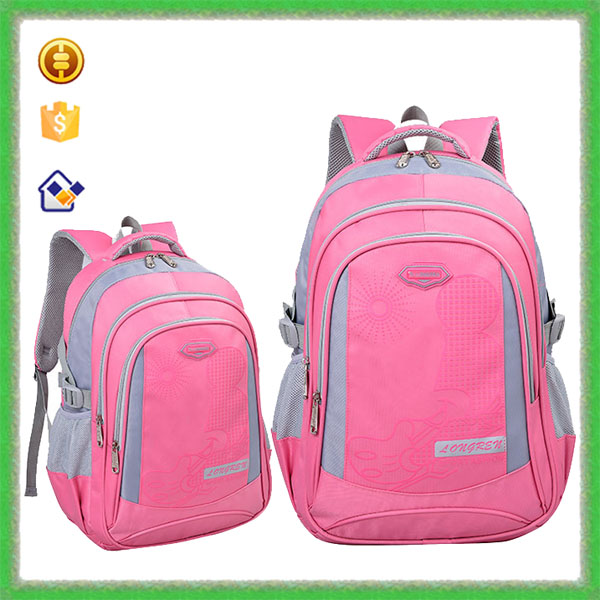 YTF-P-SJB161 Fashion New Design <strong>School</strong> Bag For Primary <strong>School</strong>