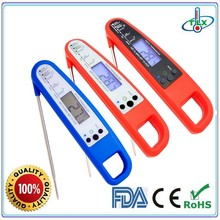 Bottom price best sell digital cooking thermometer household,digital cooking thermometer