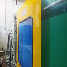 used Injection Molding moulding Machine thermoplastic automatic price