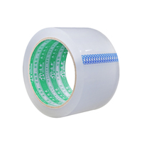 Hot sale excellent performance adhesive tape