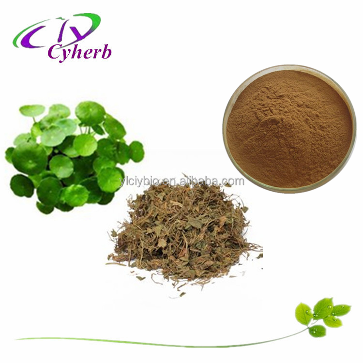 Bulk Supply pure natural pharmaceutical Ingredient asiaticoside 10%-90% gotu kola extract powder,centella asiatica extract price