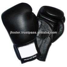 BOXING GLOVES wholesale new design blue Boxing Glove /professional boxing gloves/ compressed sponge gloves