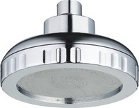 B-225 Cixi hansgrohe shower head healthy water filtration systems