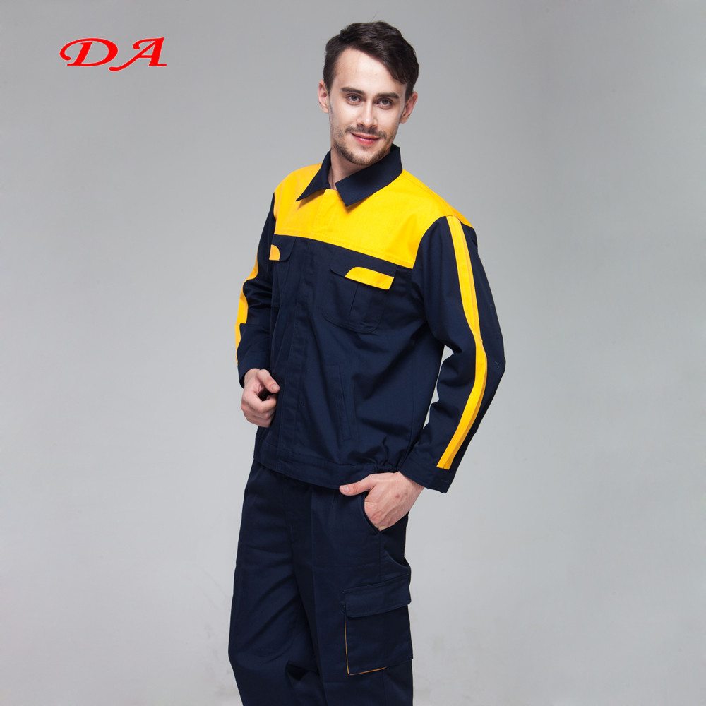 Wholesale Mens Used Work Clothes