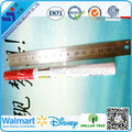 China supplier high quality oiled marker to write on glass, paint pen