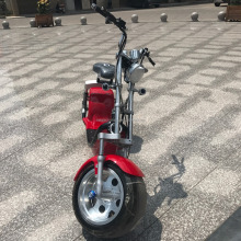 2000W electric & adult electrical chinese motocross motorcycles & classic scooter model