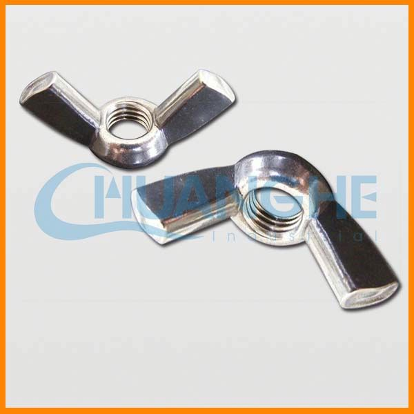 alibaba china ear nut earring back