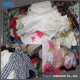 GZY Free size second hand mixed used clothes