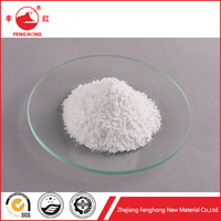 2016 trending products bentonite powder defoaming additive nano liquid glass coating