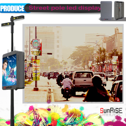 Super P4 P5 P6 P8 led sign advertising, advertising led sign road advertising first choice