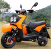 new arrival model side motorcycle 50cc 125cc and 150cc powerful gas scooter gasoline motorcycle for sale