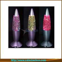 Promotion lampe lave paillettes acheter des lampe for Lampe a lave acheter