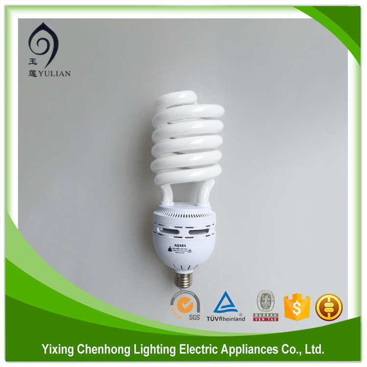 competitive price led energy saving bulb