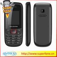 A275 1.8inch wing mobile phone price cordless phone