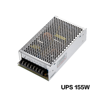WEHO UPS function monitor power supply AD-155