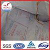 Refracoty alumina cement CA80 for refractory castables