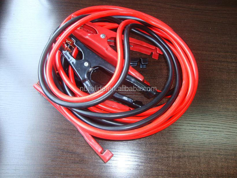 car usb jumper cable