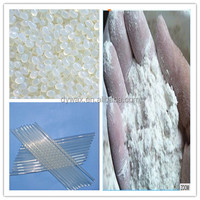 Holt Melt Adhensive And Plastic Industry