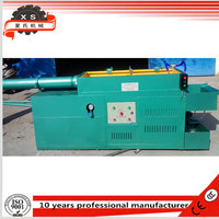 FY830-JC factory direct sale for Horizontal internal broaching machine