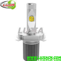 6600lm 60w L7 LED Headlight 6