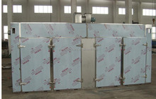 GRT industrial fish dryer/ hot air beef jerky drying machine/small fish dryer machine