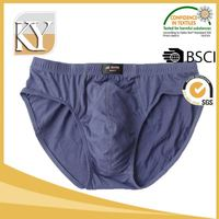 elastic free cotton underwear for men, pant skirts