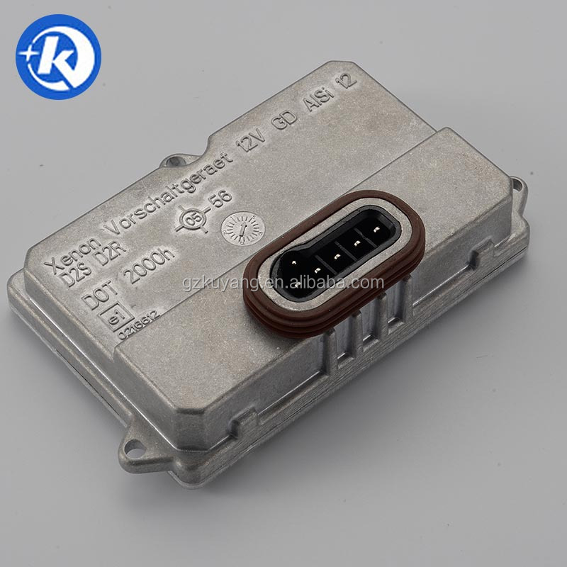 NEW! 14 Months warranty OEM Replacement oem HE-5dv 008 290 <strong>00</strong> xenon d2sd2r 35w hid ballast for B-M-<strong>W</strong> CAR