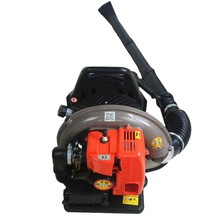power tools backpack leaf blower factory