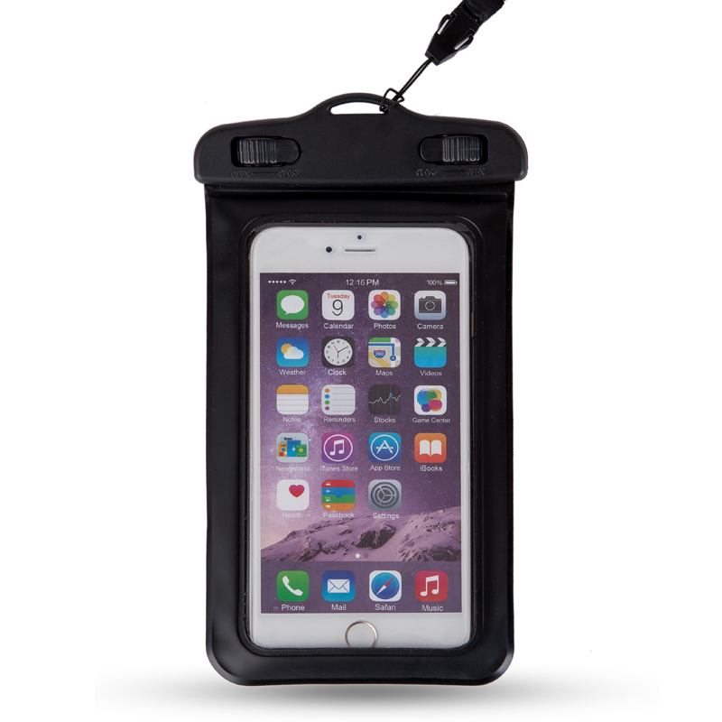 waterproof case bag  (8).jpg