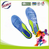 Soft Scholl Insoles Shock Absorption Gel