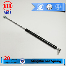 high quality micro hydraulic lift piston gas spring for furniture