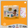 Baby disposable diapers manufacturers, Happy baby diapers in bales Germany