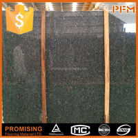 China manufacturer wholesale silver blue pearl granite&blue pearl royal granite tile&blue pearl granite tile bullnose