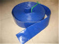 lightweight pvc pipe from manufacturer