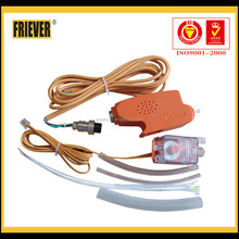 FRIEVER Air Conditioner Parts Mini Condensate Drain Pump